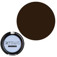 Brilliant Cosmetics Golden Graphite 17 Eyeshadow luomiväri