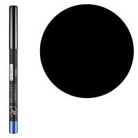 Brilliant Cosmetics Coal Black 01 Eye Pencil rajauskynä