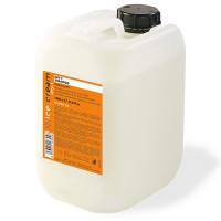 Inebrya Ice Cream Dry-T shampoo 10 L