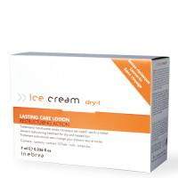 Inebrya Ice Cream Lasting Care Lotion hiusvesi 12 x 7 mL