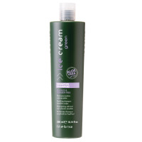 Inebrya Ice Cream Green Sensitive shampoo 300 mL