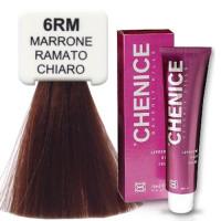 Chenice Beverly Hills 6RM Liposome Color hiusväri 70 mL