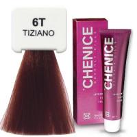 Chenice Beverly Hills 6T Liposome Color hiusväri 70 mL