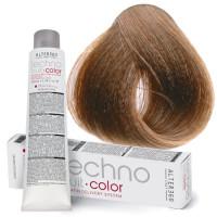 Alter Ego Italy 7/3 Techno Fruit Color hiusväri 100 mL