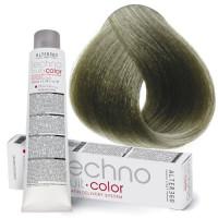 Alter Ego Italy 7/8 Techno Fruit Color hiusväri 100 mL