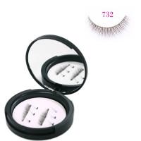 Noname Cosmetics Magneettiripset Sky-732