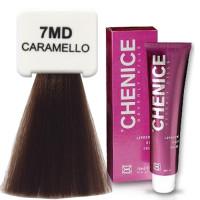 Chenice Beverly Hills 7MD Liposome Color hiusväri 100 mL