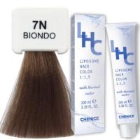 Chenice Beverly Hills 7N Liposome Color hiusväri 100 mL