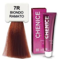 Chenice Beverly Hills 7R Liposome Color hiusväri 70 mL