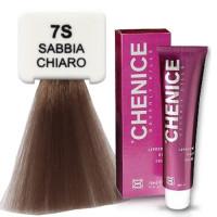 Chenice Beverly Hills 7S Liposome Color hiusväri 70 mL