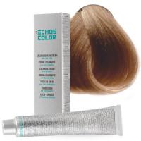 Echosline 8.0 Echos Color hiusväri 100 mL