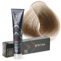Inebrya 8/1 Color Cream hiusväri 100 mL