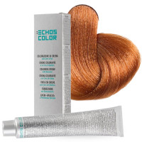 Echosline 8.34 Echos Color hiusväri 100 mL