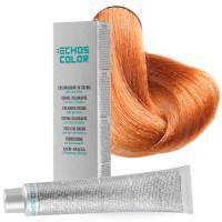 Echosline 8.4 Echos Color hiusväri 100 mL