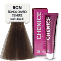 Chenice Beverly Hills 8CN Liposome Color hiusväri 100 mL