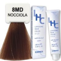Chenice Beverly Hills 8MD Liposome Color hiusväri 100 mL