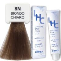 Chenice Beverly Hills 8N Liposome Color hiusväri 100 mL