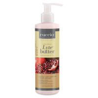 Cuccio Naturalé Lyte Pomegranate & Fig kosteusvoide 237 mL