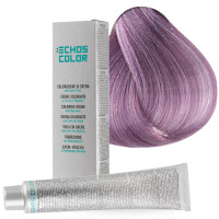 Echosline 9.02 Echos Color hiusväri 100 mL