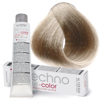 Alter Ego Italy 9/2 Techno Fruit Color hiusväri 100 mL