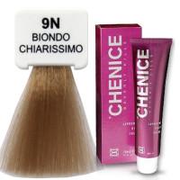 Chenice Beverly Hills 9N Liposome Color hiusväri 70 mL