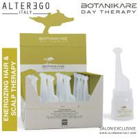 Alter Ego Italy Botanikare Energizing Superactive Lotion hiusvesi 12 x 10 mL