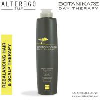 Alter Ego Italy Botanikare Rebalancing shampoo 300 mL