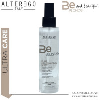 Alter Ego Italy Be Blonde Illuminating kiiltosuihke 150 mL