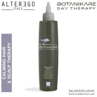 Alter Ego Italy Botanikare Soothing Cream hoitovoide 200 mL