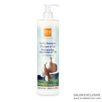 Alter Ego Italy Regenerating Garlic shampoo 500 mL