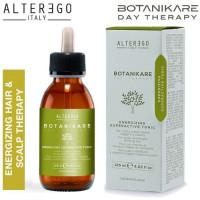 Alter Ego Italy Botanikare Energizing Superactive Tonic hiusvesi 125 mL
