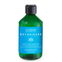 Alter Ego Italy Botanikare Purifying shampoo 300 mL