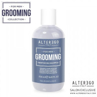 Alter Ego Italy Grooming Reinforcing Shampoo 250 mL