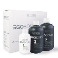 Alter Ego Italy EgoBond Kit suojakäsittely