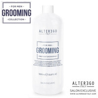 Alter Ego Italy Grooming Grey Maintain Shampoo 1000 mL