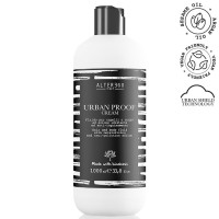 Alter Ego Italy Urban Proof Cream Hair & Body Fluid kosteusvoide 1000 mL