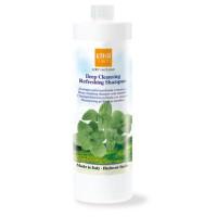Alter Ego Italy Deep Cleansing Refreshing Menthol shampoo 1000 mL