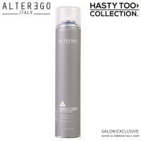 Alter Ego Italy Voluxious hiuslakka 500 mL
