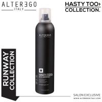 Alter Ego Italy Eco Hairspray pumppulakka 320 mL