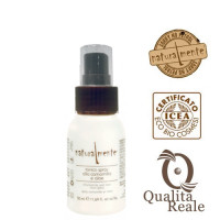 Naturalmente Chamomile & Aloe Spray Tonic hoitosuihke mini 50 mL