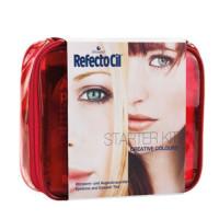 RefectoCil Creative Colours kestoväri aloituspaketti