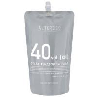 Alter Ego Italy 12% Coactivator Cream hapete 1000 mL