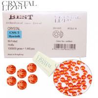 Noname Cosmetics Strassikivet CSS-3 Hyacinth 1440 kpl