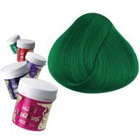 La Riché Cosmetics Apple Green Directions Shock suoraväri 89 mL