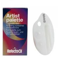 RefectoCil Artist Palette kosmeettinen astia