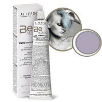 Alter Ego Italy HL.1 Ash Be Blonde Pure Diamond Lift vaalennusväri 60 mL