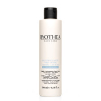 Byotea Make-Up Remover meikinpoistogeeli 200 mL