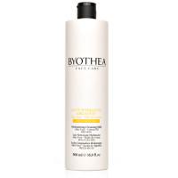 Byotea Moisturizing puhdistusmaito 500 mL