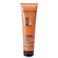 Byotea Sun Cream Low SPF 6 aurinkovoide 150 mL