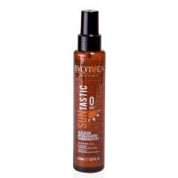 Byotea Tan Intensifier rusketusta edistävä kuivaöljy 150 mL
